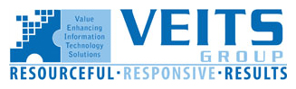 Veits Group
